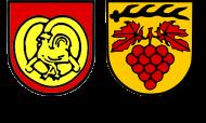 Musikverein Bretzfeld e.V.