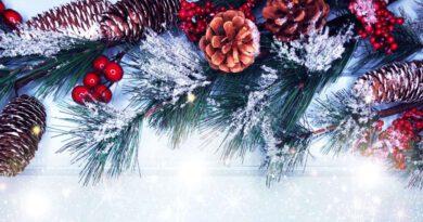 """Gewinnnummern vom """"Original Bretzfelder Weihnachtskalender"""""""